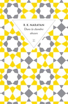 dans-la-chambre-obscure-narayan