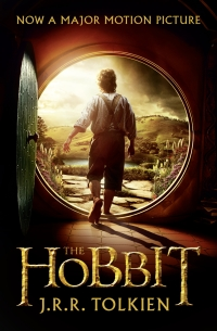 biblbo-le-hobbit-tolkien
