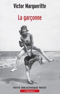 la-garçonne-margueritte