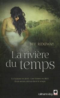 la-riviere-du-temps-ridgway