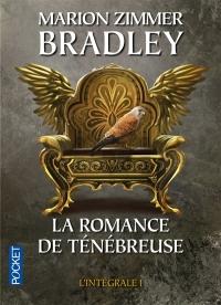 la-romance-de-tenebreuse-bradley
