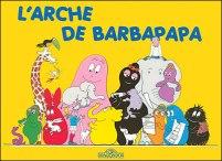 l-arche-de-barbapapa