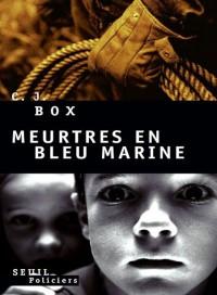 meurtre-en-bleu-marine-box