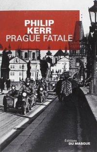 prague-fatale-kerr