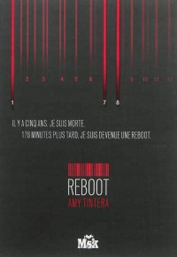 reboot-tintera