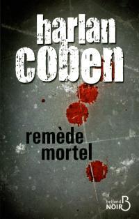 remede-mortel-coben