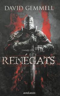 renegats-gemmell