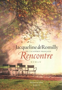 rencontre-romilly