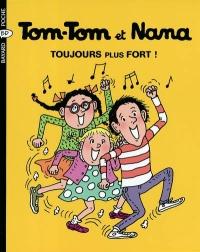 tom-tom-et-nana