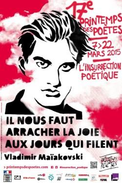 Affiche2015