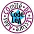 Blog du COmité DE LEcture Ados