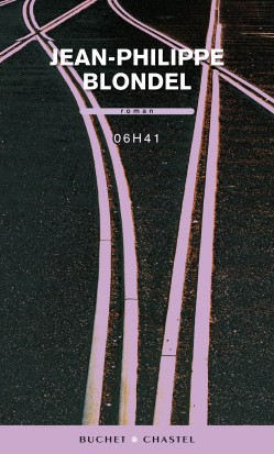 06h41-blondel