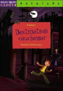 destination-cauchemar-gudule