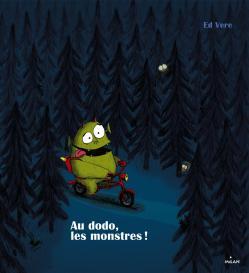 au-dodo-les-monstres-vere