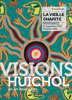 visions-huichol-perrin