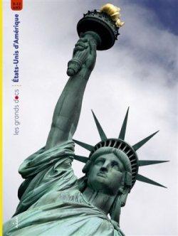 etats-unis-d-amerique