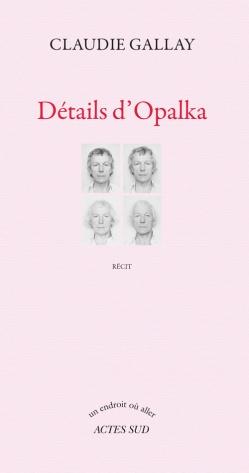 details-opalka-gallay