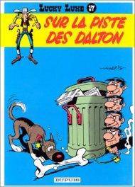 lucky-luke-tome-17---sur-la-piste-des-dalton-1521