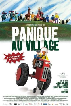 panique-au-village-aubier