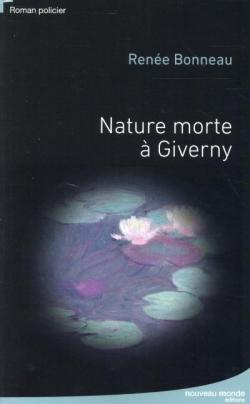 nature-morte-a-giverny-bonneau
