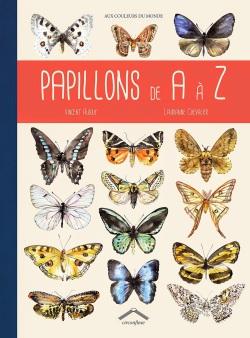 papillons-de-a-a-z-albouy