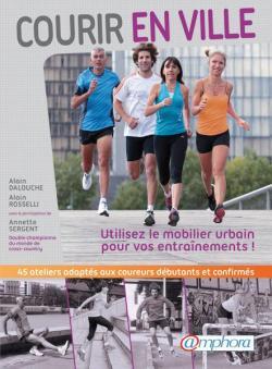 courir-en-ville-dallouche
