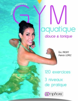 gym-aquatique-dvd