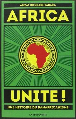 africa-unite-amzat-Boukari-Yabara
