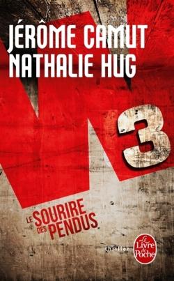 w3-camut-hug