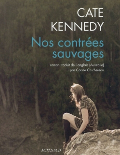 nos-contrees-sauvages-cate-kennedy