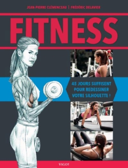 fitness-clemenceau
