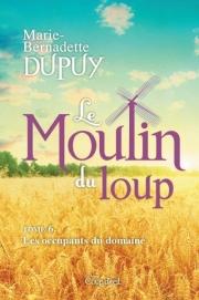 le-moulin-du-loup-06-les-occupants-du-domaine