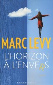 lhorizon-a-lenvers