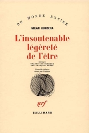 linsoutenable-legerete