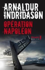 operation-napoleon