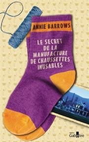 secret-de-la-manufacture-de-chaussettes-inusables