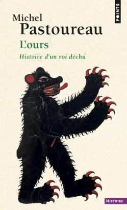l-ours-histoire-d-un-roi-dechu-pastoureau