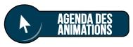bouton-agenda-2017
