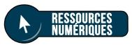 bouton-ressources-numeriques-2017