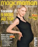 Famili est un magazine parental bimestriel français créé en 1993 et édité par Avantages SAS appartenant au groupe Marie Claire. Famili est aujourd'hui un bimédia dans lequel le magazine papier et le site web famili.fr créé en 2001 s'associent, se complètent et se répondent. (Source wikipedia.org)
