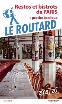 Une sélection d'adresses de restaurants, de cafés et de bars de nuit parisiens et de la petite couronne.