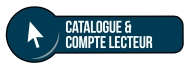bouton-catalogue-2020