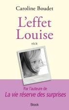 L'auteure, mère de Louise, 3 ans, atteinte de trisomie 21, évoque les difficultés liées au handicap de sa fille, notamment l'entrée en maternelle. Elle relate son parcours du combattant et de toute la famille, dans cette quête de l'inclusion scolaire.