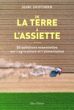 L'agronome fait un état des lieux des connaissances sur les principales questions liées à l'agriculture et à l'écologie. Privilégiant une approche pluridisciplinaire, il se réfère à des analyses validées par la science et à des faits établis.