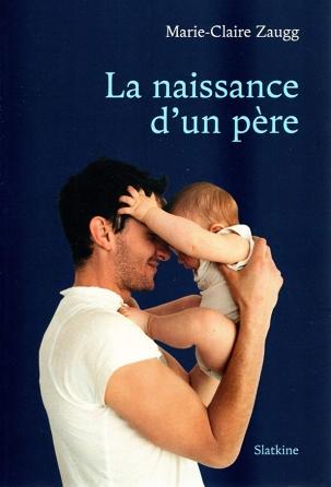 Les pères s'impliquent de plus en plus dans la période de la naissance et dans les soins aux bébés. L'auteure explore les enjeux de cette situation, proposant une réflexion sur la place de l'homme dans la période périnatale et, plus globalement, dans la famille. Elle milite pour qu'une plus grande place soit accordée au masculin dans l'univers encore trop féminisé de la petite enfance. (Electre)