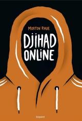 Aux Etats-Unis, deux frères, adolescents ordinaires, sont déchirés par une situation qui les dépasse. Un roman sur la radicalisation. (Electre)