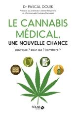 En 2020, la France expérimente l'utilisation du cannabis médical pour soulager les patients atteints par cinq catégories de maladies : les douleurs chroniques rebelles, l'épilepsie, les cancers, la sclérose en plaques et les soins palliatifs. Le médecin répond aux questions relatives à cette expérimentation et dresse l'histoire de l'utilisation du cannabis à visée thérapeutique. (Electre)