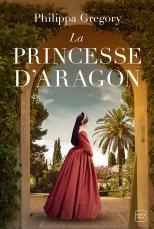 D'abord épouse du frère aîné de Henri VIII, l'infante d'Espagne a su transformer un mariage d'intérêt en passion amoureuse ; mais à la mort de l'héritier du trône, l'impitoyable Cour d'Angleterre et les ambitieux parents de la jeune femme doivent trouver un nouveau rôle pour la jeune veuve. Catherine décide alors de prendre sa vie en main prête à tout pour pouvoir accomplir son destin. Dotée d'une détermination hors du commun, la princesse d'Aragon survit à la trahison, à la pauvreté et au désespoir avant de devenir l'épouse de Henri VIII, et de commander avec lui les forces anglaises dans leur plus grande victoire contre l'Écosse. (Edition Hauteville)