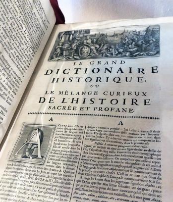 37ème édition des Journées européennes du patrimoine / 19 septembre - 24 octobre 2020