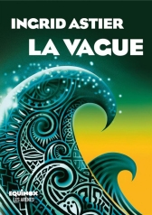 A Tahiti, les surfeurs rivalisent d'audace pour affronter la vague la plus dangereuse du monde, Teahupo'o. Parmi eux, Hiro, surfeur célèbre du spot. Un matin d'avril, Taj, un junkie hawaïen, arrive sur l'île et s'intéresse à sa soeur Moea, pourtant liée à Birdy, un ancien champion de surf rendu paralytique par la vague. Ce roman noir dépeint une société polynésienne belle, vive mais violente. (Electre)